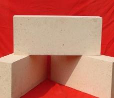 上街高铝质砖