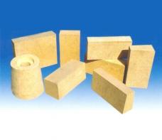 硅质耐火砖