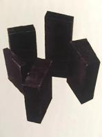 永升镁碳砖